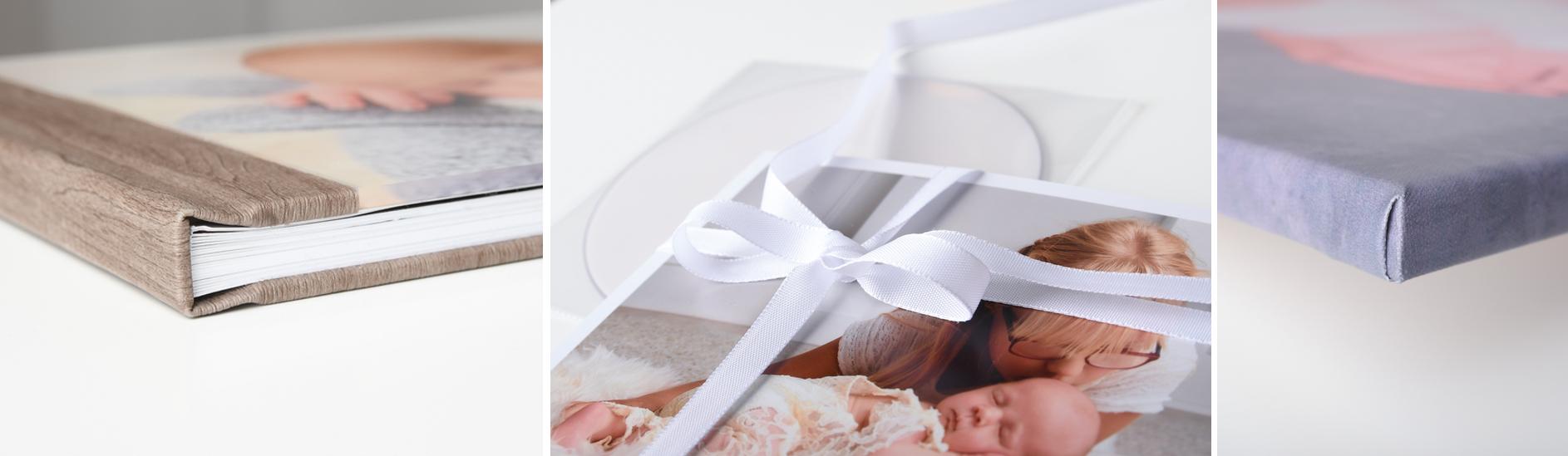 Was kostet ein Babybauchshooting und Babyfotos in einem Fotostudio mit einer Fotografin, einzigartige Erinnerungen werden geschaffen