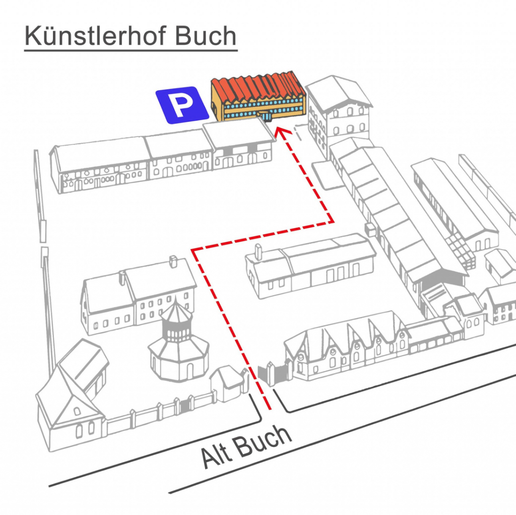 fotostudio-berlin-brandenburg-stadtgut-pankow-panketal-karow-zepernick-eberswalde-bernau-kontakt-heidi kluthe